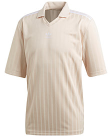 adidas Men's Originals Relaxed Soccer Shirt