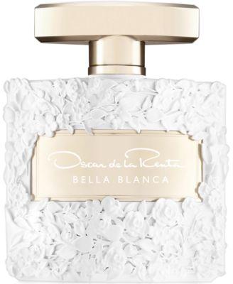 Bella Blanca Eau de Parfum Spray, 1-oz.