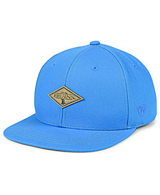 Top of the World UCLA Bruins Diamonds Snapback Cap