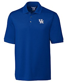 Cutter & Buck Men's Kentucky Wildcats Advantage Polo