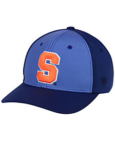 Top of the World Syracuse Orange Mist Cap