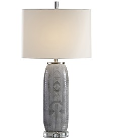 Uttermost Ravi Table Lamp