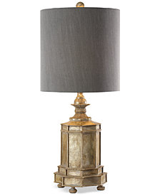 Uttermost Falerone Table Lamp