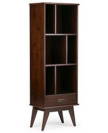 Ednie Bookcase