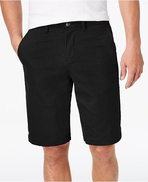 5ff5d392d Lacoste Men s Bermuda Shorts   Reviews - Shorts - Men - Macy s
