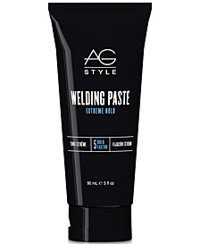 Welding Paste Extreme Hold, 3-oz., from PUREBEAUTY Salon & Spa