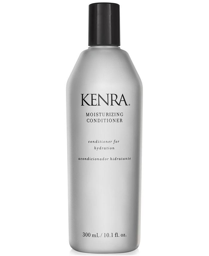 Kenra Professional - Moisturizing Conditioner, 10.1-oz.