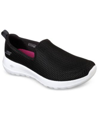 Women's GOwalk Joy Casual Walking Sneakers from Finish Line