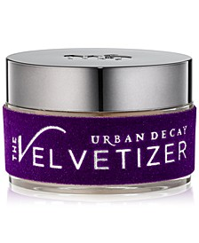 The Velvetizer Translucent Mix-In Medium, 0.28-oz.