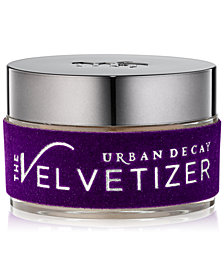 Urban Decay The Velvetizer Translucent Mix-In Medium, 0.28-oz.
