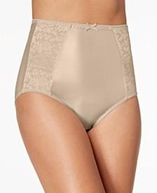 Double Support Collection Brief Underwear DFDBBF