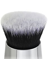Michael Todd Beauty Flat Top Replacement Universal Brush Head No. 8