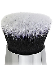 Michael Todd Sonicblend Beauty Flat Top Replacement Universal Brush Head No. 8