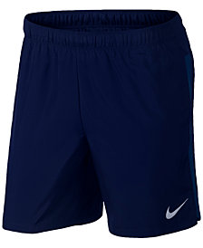 "Nike Men's Challenger 7"" Running Shorts"