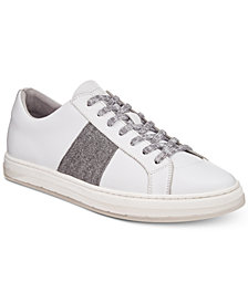 Kenneth Cole New York Men's Colvin Sneakers
