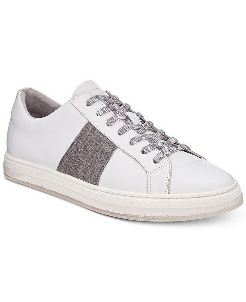 Kenneth Cole Herren Colvin Sneaker B