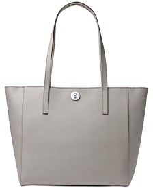 Gucci Bags Shop For And Buy Gucci Bags Online Macys - Free cleaning invoice template gucci outlet store online