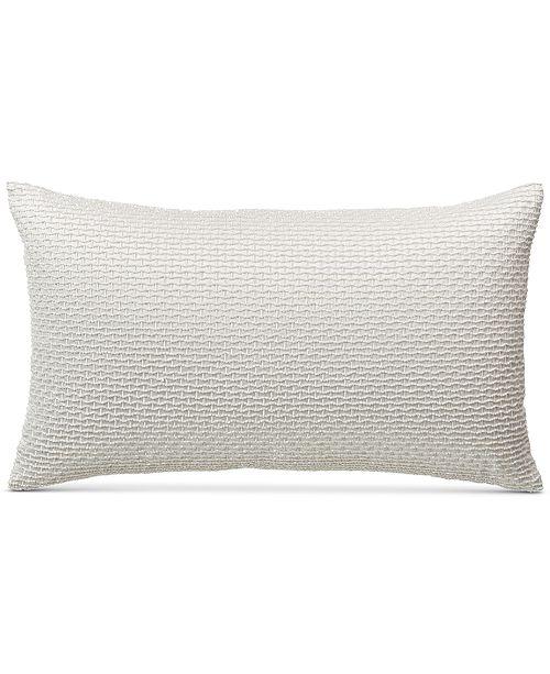 Macy's Decorative Throw Pillows