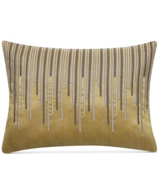 "Carlisle 14"" x  20""  Decorative Pillow"