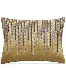 "Charisma Carlisle 14"" x  20""  Decorative Pillow"