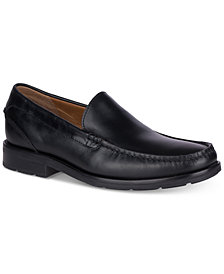 Sperry Men's Essex Venetian Loafers