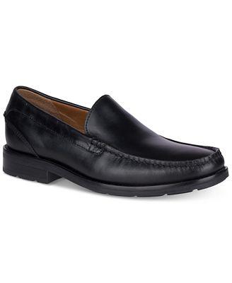 Sperry Men's Essex Venetian Loafer