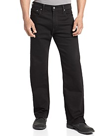 Men's 569™ Loose Straight Fit Jeans