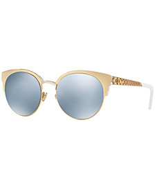 Dior Sunglasses, CD DIORAMAMINI
