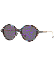 Dior Sunglasses, CD UMBRAGE