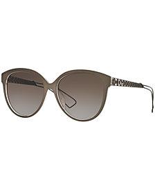 Dior Sunglasses, DIORAMA2