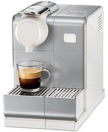 Lattissima Touch Coffee and Espresso Machine by De'Longhi
