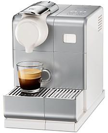 De'Longhi Nespresso Lattissima Touch Espresso & Cappuccino Machine