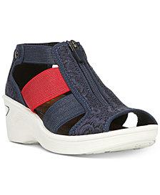 Bzees Duet Sandals