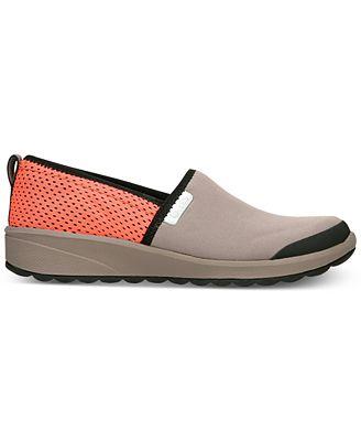 Bzees Glee Flats Women's Shoes