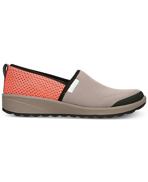 Bzees Glee Flats Women's Shoes zLJcY