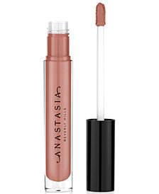 Anastasia Beverly Hills Lip Gloss, 0.16 oz