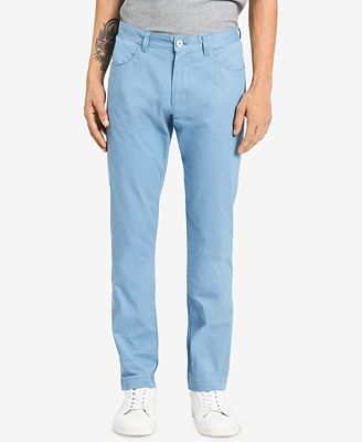 Calvin Klein Men's Pants