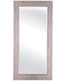 Kani Leaner Mirror