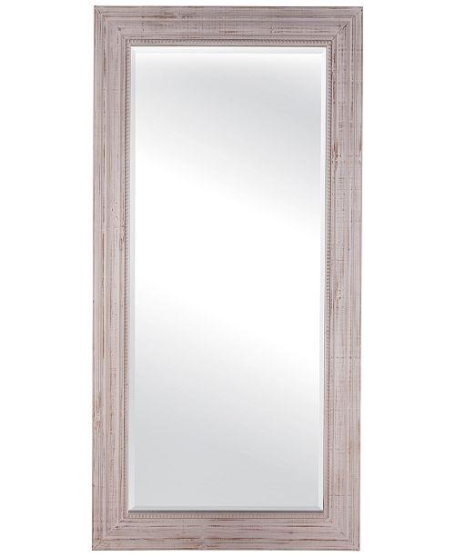 Furniture Kani Leaner Mirror