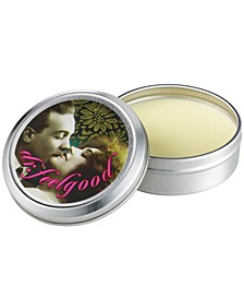 Dr. Feelgood Makeup Primer, .85 oz.