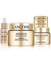Lancôme 4-Pc. Absolue Precious Cells Set