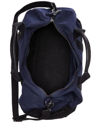 Polo Ralph Lauren. Men\u0027s Canvas Big Pony Duffel Bag. 3 reviews. main image;  main image; main image ...