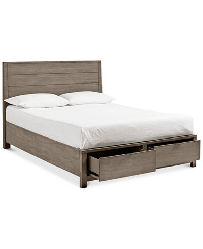 tribeca grey storage full platform bed created for macy s 10236 | 9375768 fpx tif op sharpen 1 wid 400 hei 489 fit fit 1 filterlrg