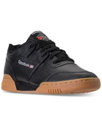 Reebok Shoes: Shop Reebok Shoes - Macy's