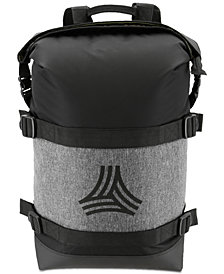 adidas Men's Tango Backpack