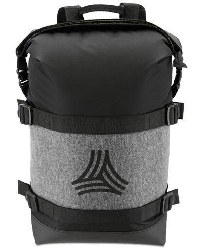 adidas Men's Tango Backpack