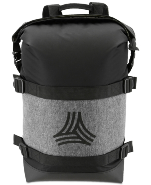 adidas Men's Tango Backpack...