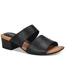 b.o.c. Lyanna Dress Sandals