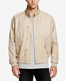 DKNY Men's Harrington Jacket, Created for Macy's