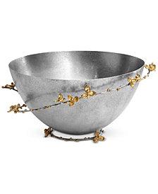 Michael Aram Bittersweet Large Bowl